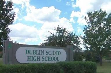 Dublin City School Board improves anti-harassment policy