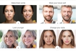 Beware FaceApp Users! Giving Your Selfie to Russians Is in Every Way a Bad Idea