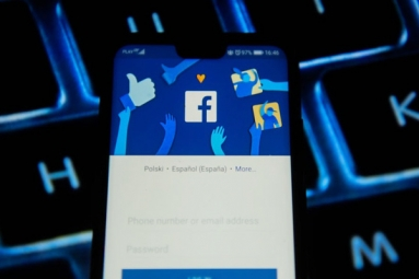Facebook User Needs $1,000 to Quit Platform for One Year: Researchers