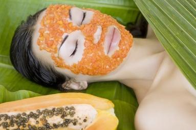 Get fairer skin with simple home remedies