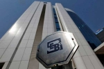 SEBI Relaxes Foreign Fund Rules for Indians Abroad
