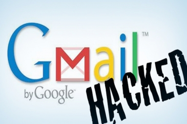 Be Aware Of Gmail Phishing Scam