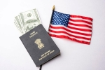 U.S. to Begin Accepting New H-1B Visa Petitions from April 1