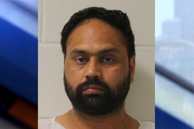 Indian Origin Man Charged with Killing Wife, In-Laws in Ohio