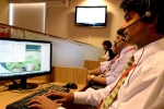 U.S. Issues Warning Against India-Based Call Center Scam Industry