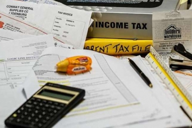 NRI Taxpayers Can File Returns Manually for Nil/Lower TDS Certificate