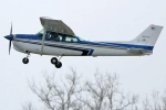 Two Telugu doctors killed in Ohio plane crash
