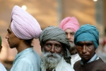 Over 300 Blacklisted Sikh Foreign Nationals Can Now Avail Indian Visa