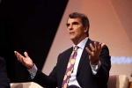 "American Billionaire Tim Draper Calls Modi Government ""Pathetic and Corrupt"" over Its Bitcoin Stance"