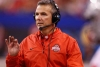 Ohio State Board of Trustees to Meet on Urban Meyer Probe