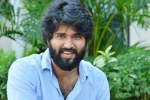 Vijay Devarakonda to Host Bigg Boss 3?