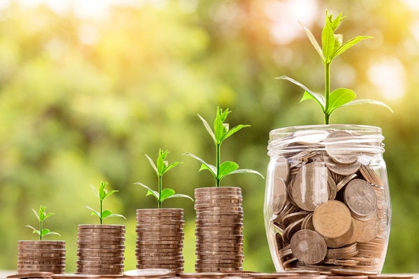 Why NRIs Should Invest in Bajaj Finance Fixed Deposit?