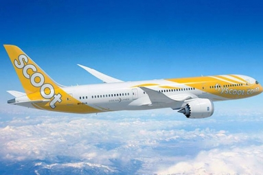 Scoot Airline Refuses to Fly with Special Needs Child